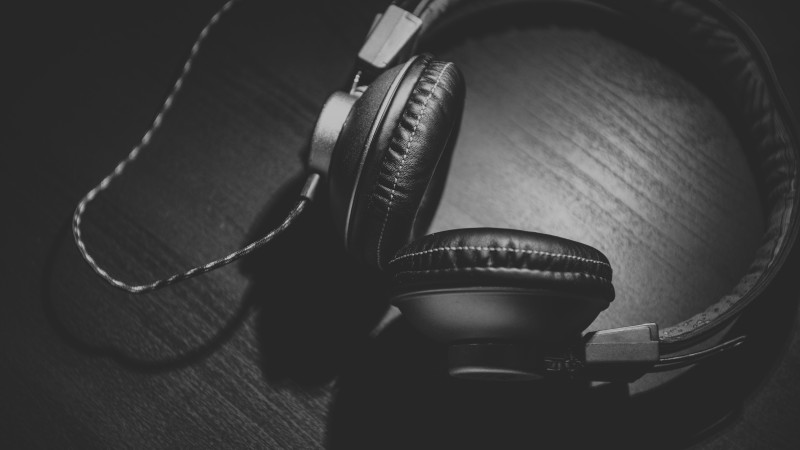 Great podcasts for pastors.